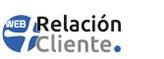 Logo-Relacion-con-el-cliente-1.jpg