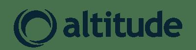 Altitude Logo dark blue 300ppi