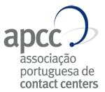 Logotipo-APCC